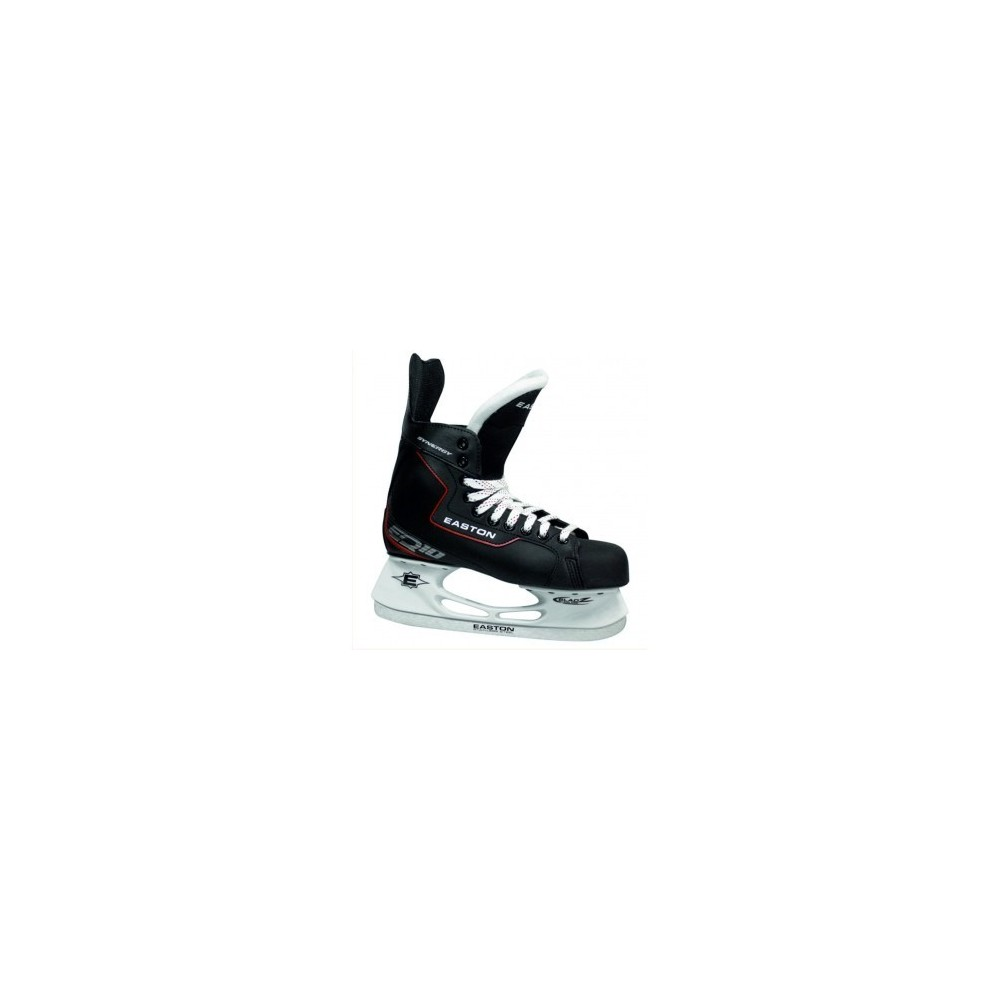 Patins EASTON EQ10