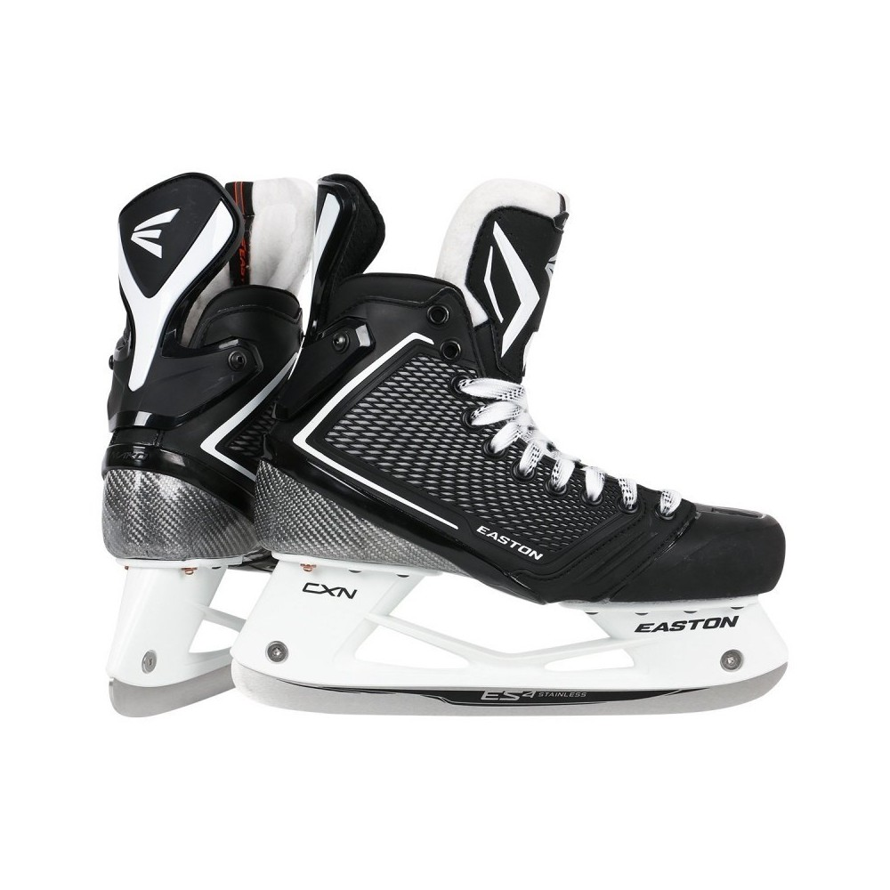 Patins EASTON Mako M7 junior