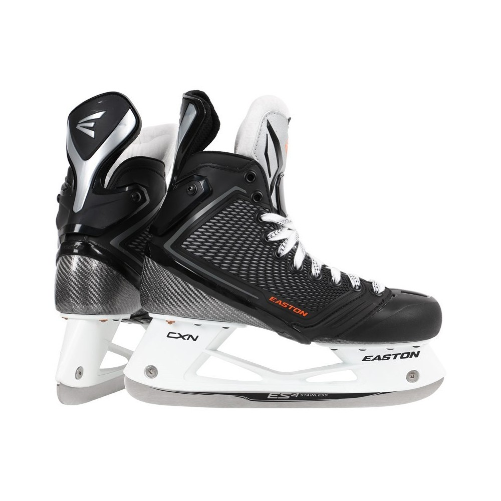 Patins EASTON Mako M8 junior
