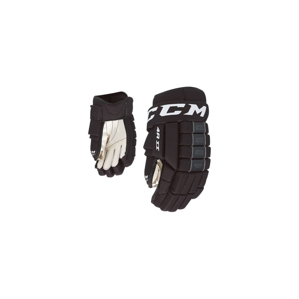 Gants CCM 4R III junior