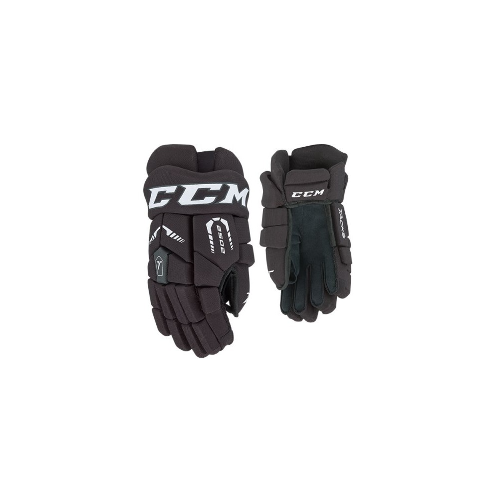 Gants CCM Tacks 2052 senior
