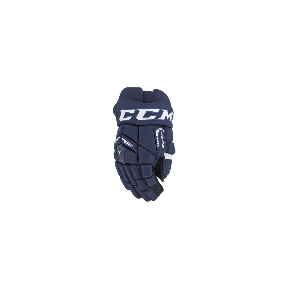 Gants CCM Tacks 6052 senior