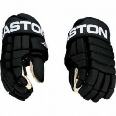 Gants EASTON E-Pro nylon