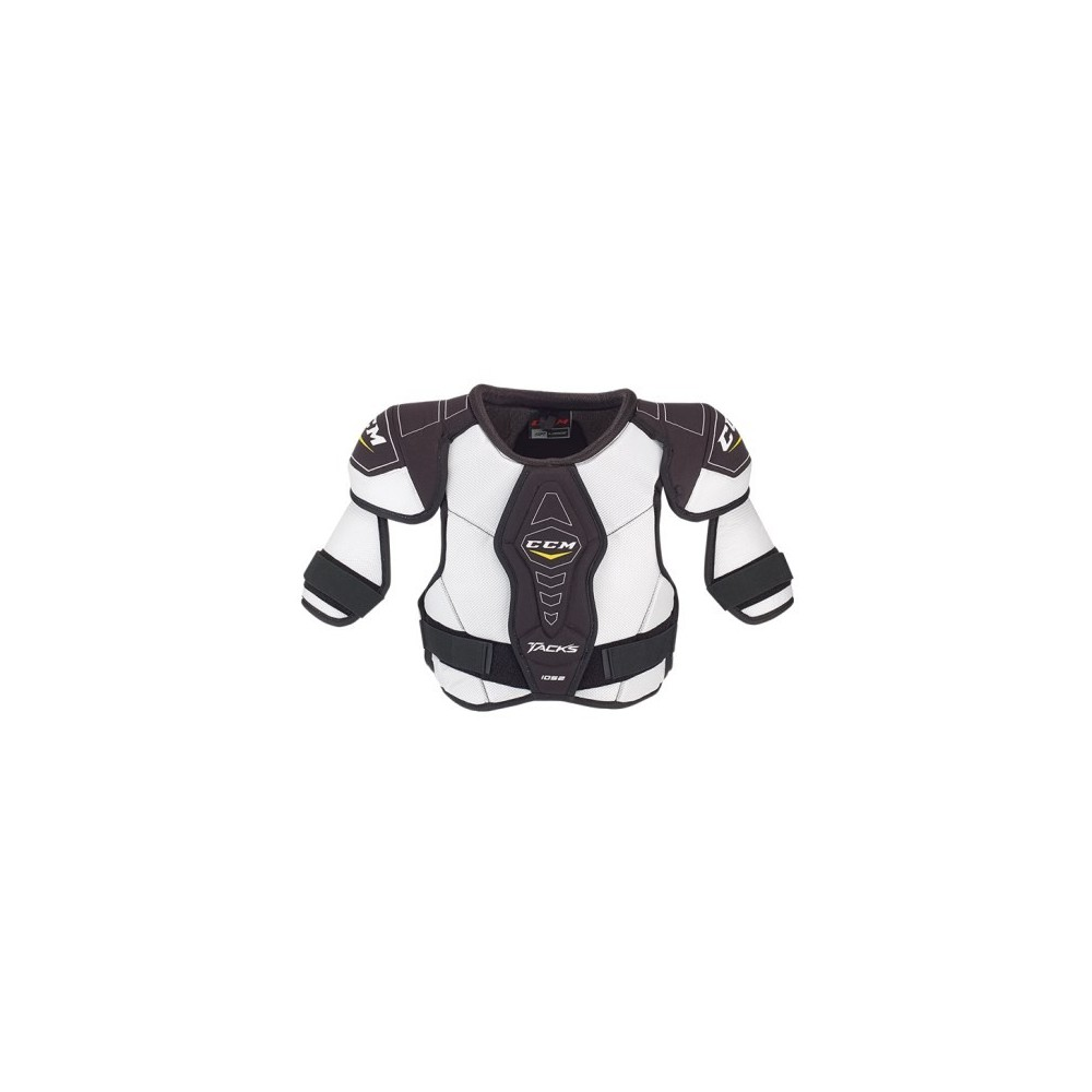 Epaulieres CCM Tacks 1052 senior