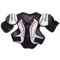 Epaulieres EASTON Synergy 40 junior