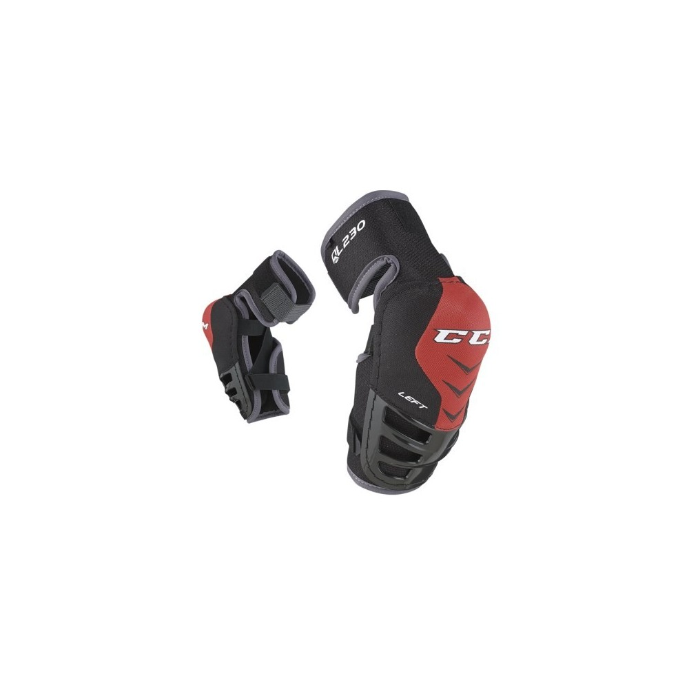 Coudieres CCM QuickLite 230 junior