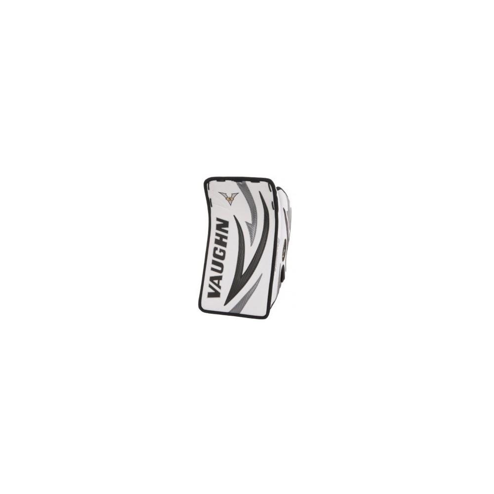 Bouclier VAUGHN 7260 intermediaire inverse