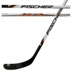 Monobloc FISCHER FX4 50