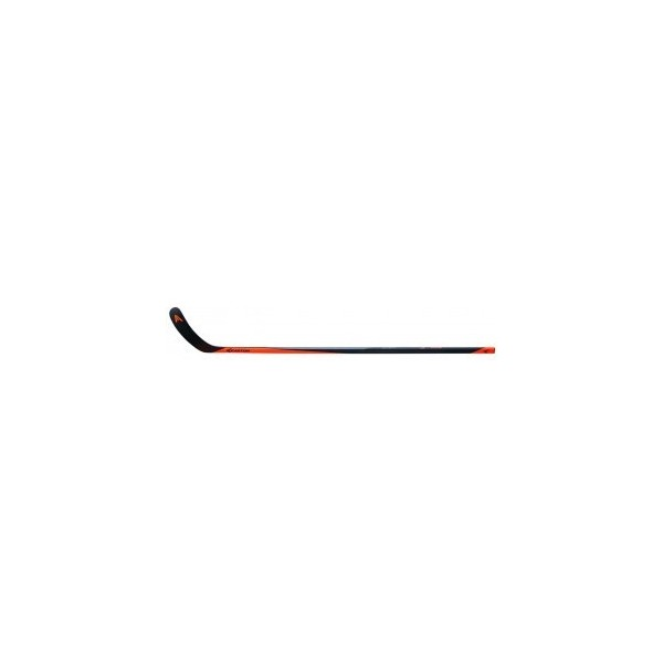 Monobloc EASTON V9 Pro Grip 100