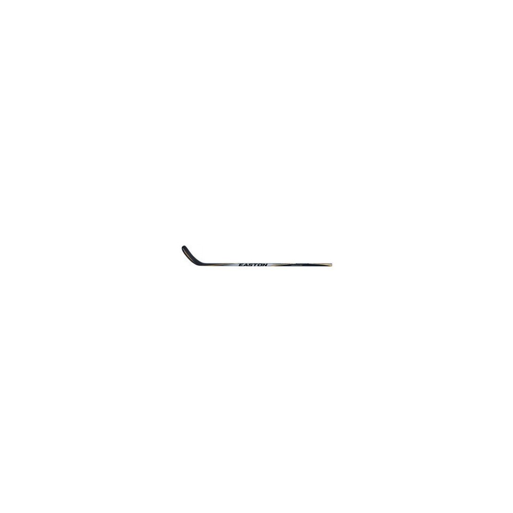 Monobloc EASTON Synergy 80 Grip 65