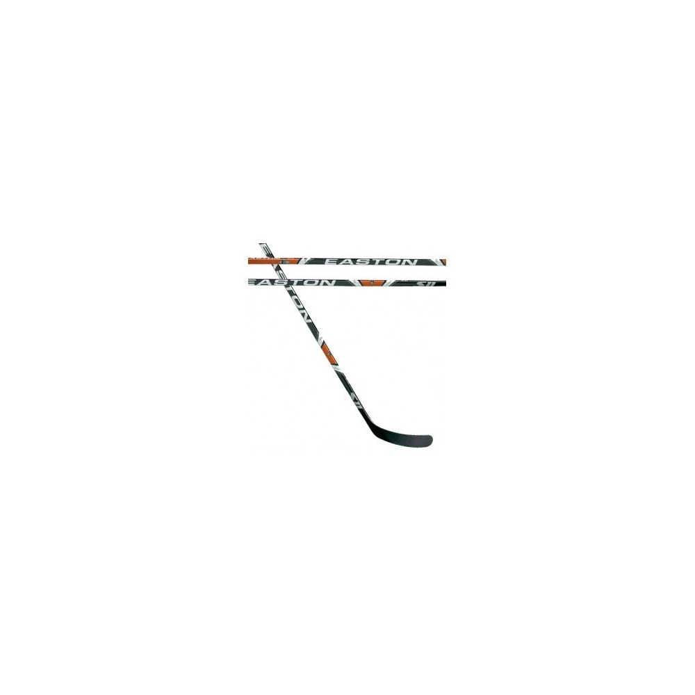 Monobloc EASTON S11 110