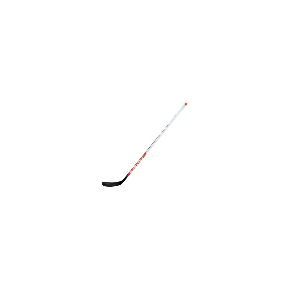 Monobloc EASTON Mako Pro Grip 100