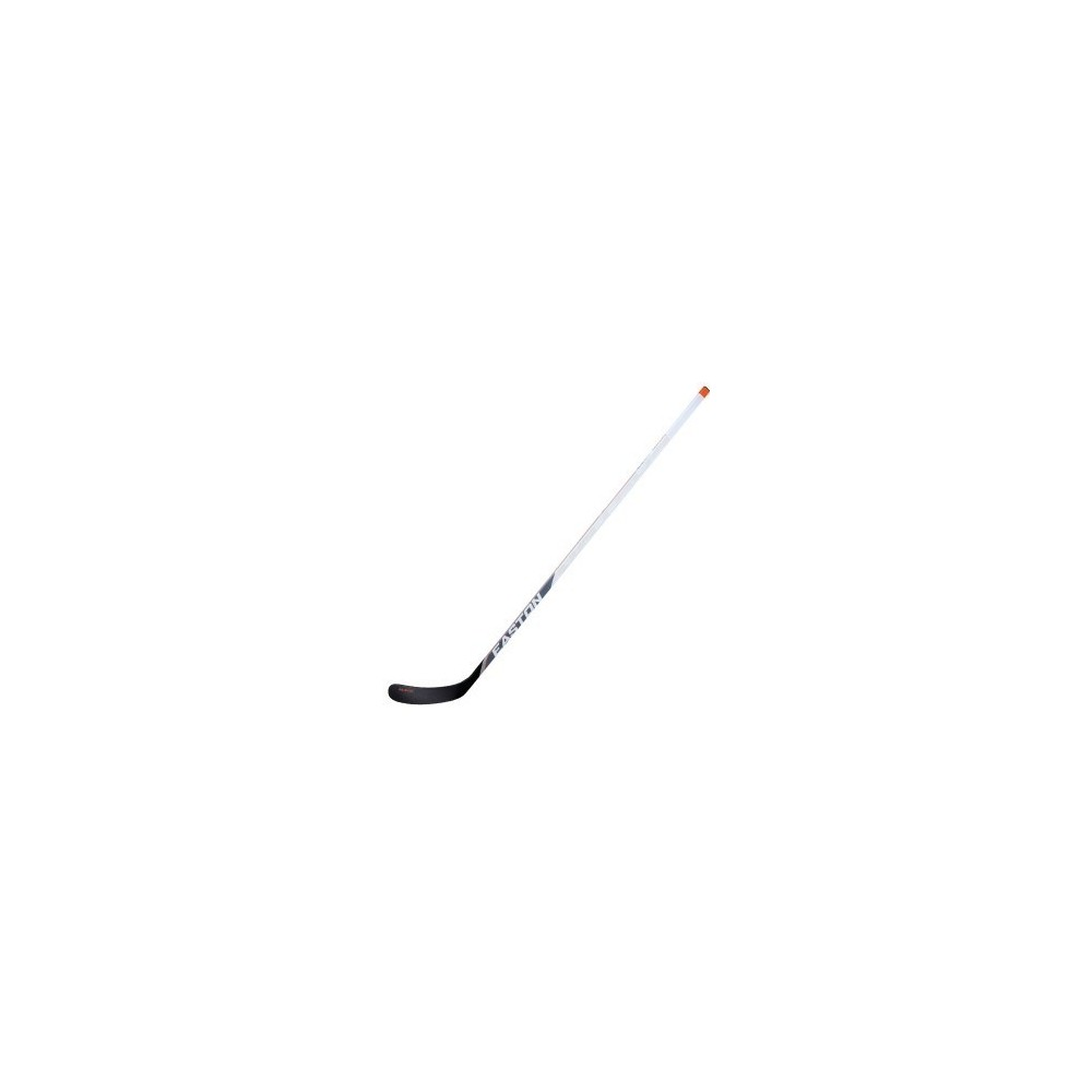 Monobloc EASTON Mako Elite II Grip 100