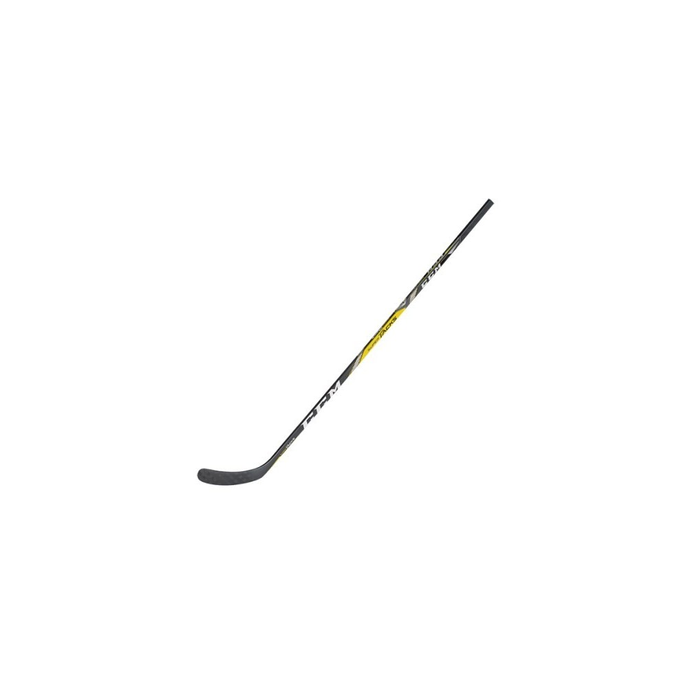 Monobloc CCM Super Tacks Grip 75