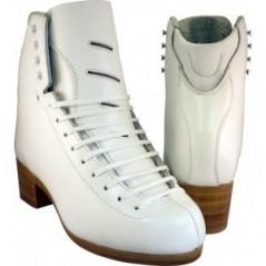 Patins JACKSON Elite Plus dance blanc