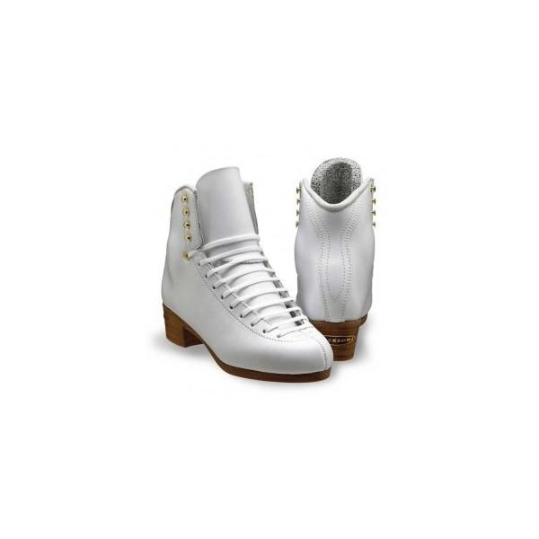 Patins JACKSON Elite 2900 blanc