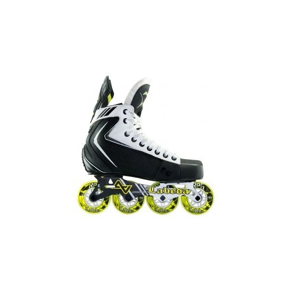 Rollers ALKALI RPD Comp
