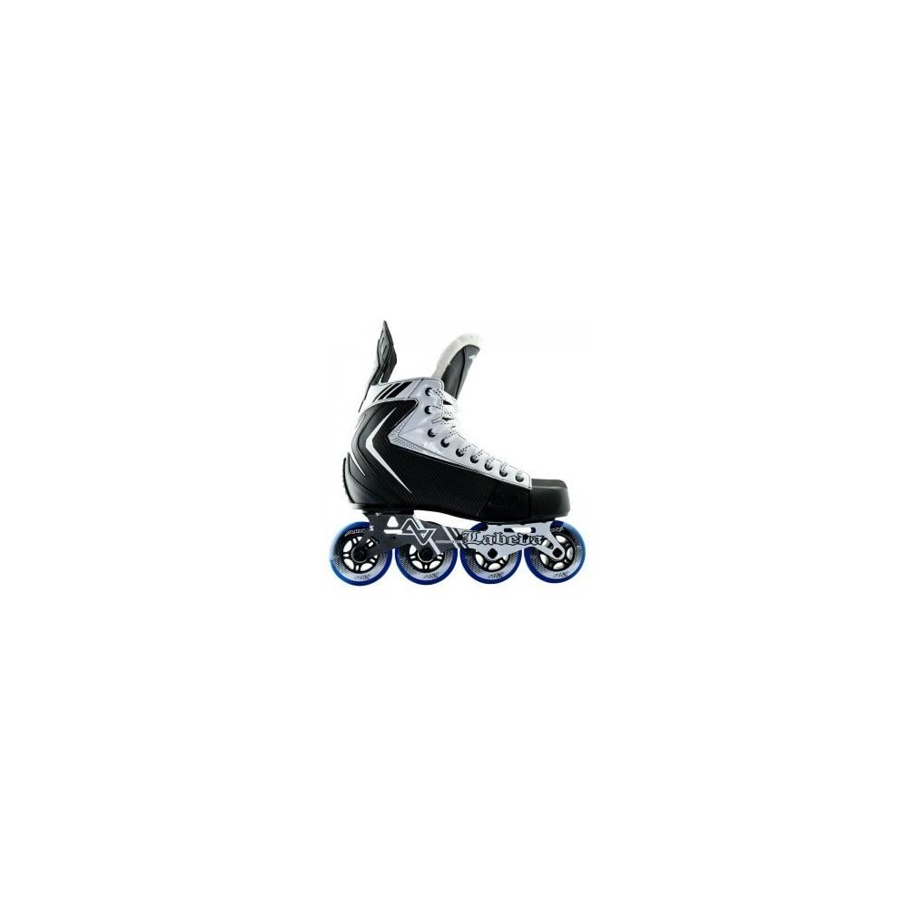 Rollers ALKALI RPD Lite