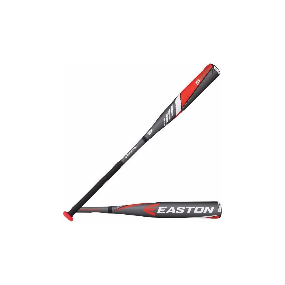 Batte EASTON BB16 S200