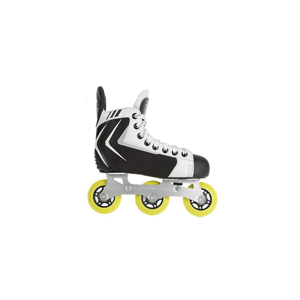 Rollers ALKALI RPD Lite reglable