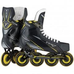 Rollers CCM Tacks 3R92 junior