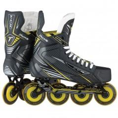 Rollers CCM Tacks 5R92 junior
