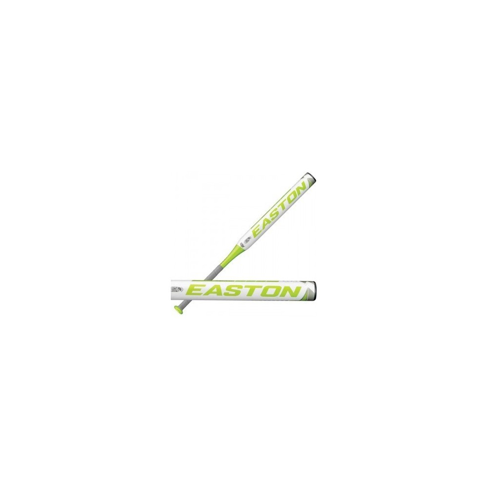 Batte EASTON Cyclone  -9