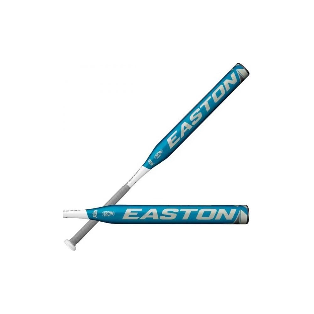 Batte EASTON Typhoon  -11