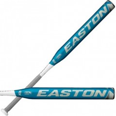 Batte EASTON Typhoon  -11