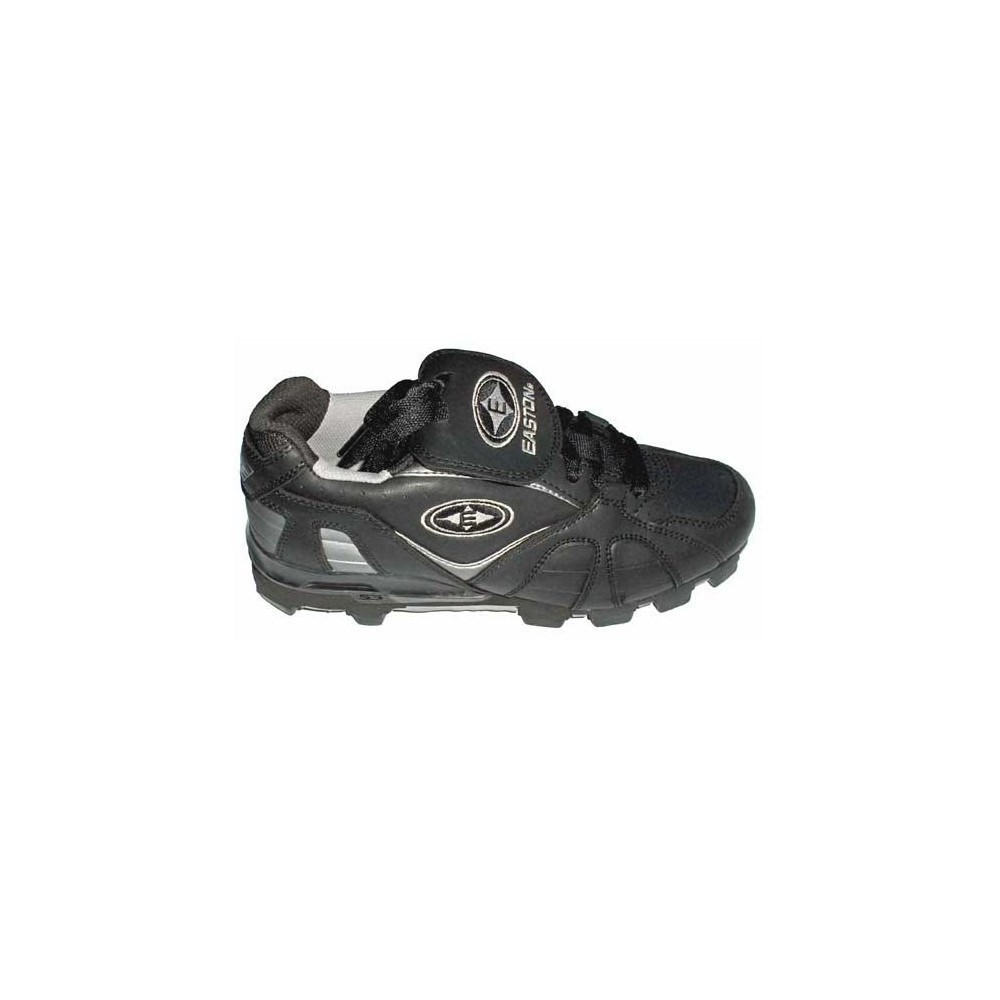 Chaussures EASTON Smoke Low  junior tige basse