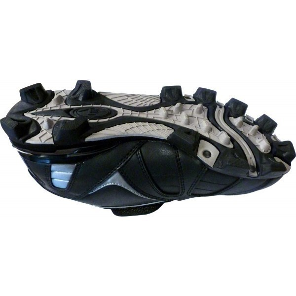 Chaussures EASTON Smoke Low  junior tige basse