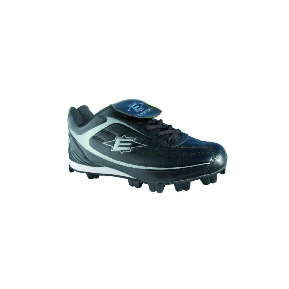 Chaussures EASTON RedLine II Low senior
