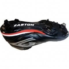 Chaussures EASTON Matrix Mid Tpu senior