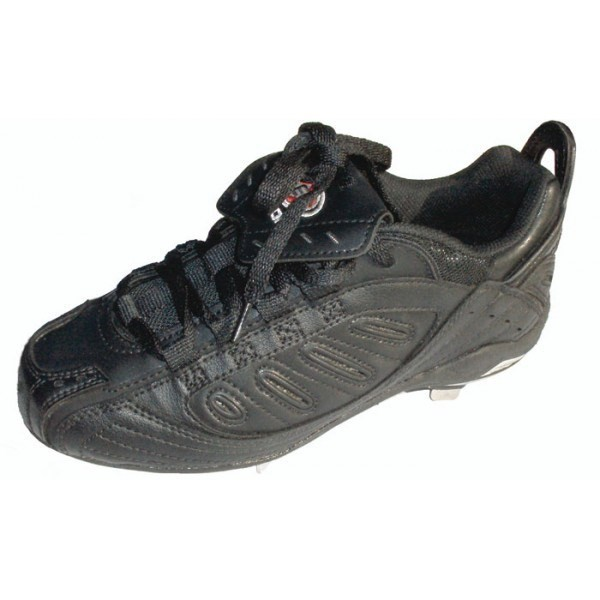 Chaussures EASTON Factor 7 BSB Low