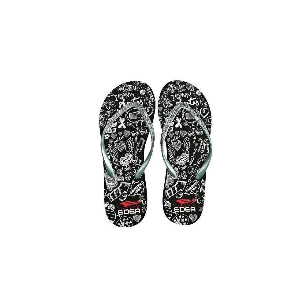 Sandales EDEA Flip Flop