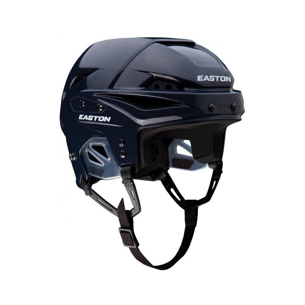 Casque EASTON E300