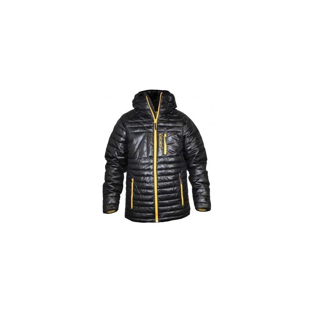 Doudoune OXDOG Sky Jacket