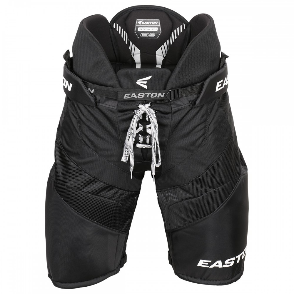 Culotte EASTON Stealth C5.0 senior