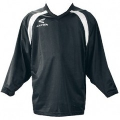 Maillot EASTON Team youth