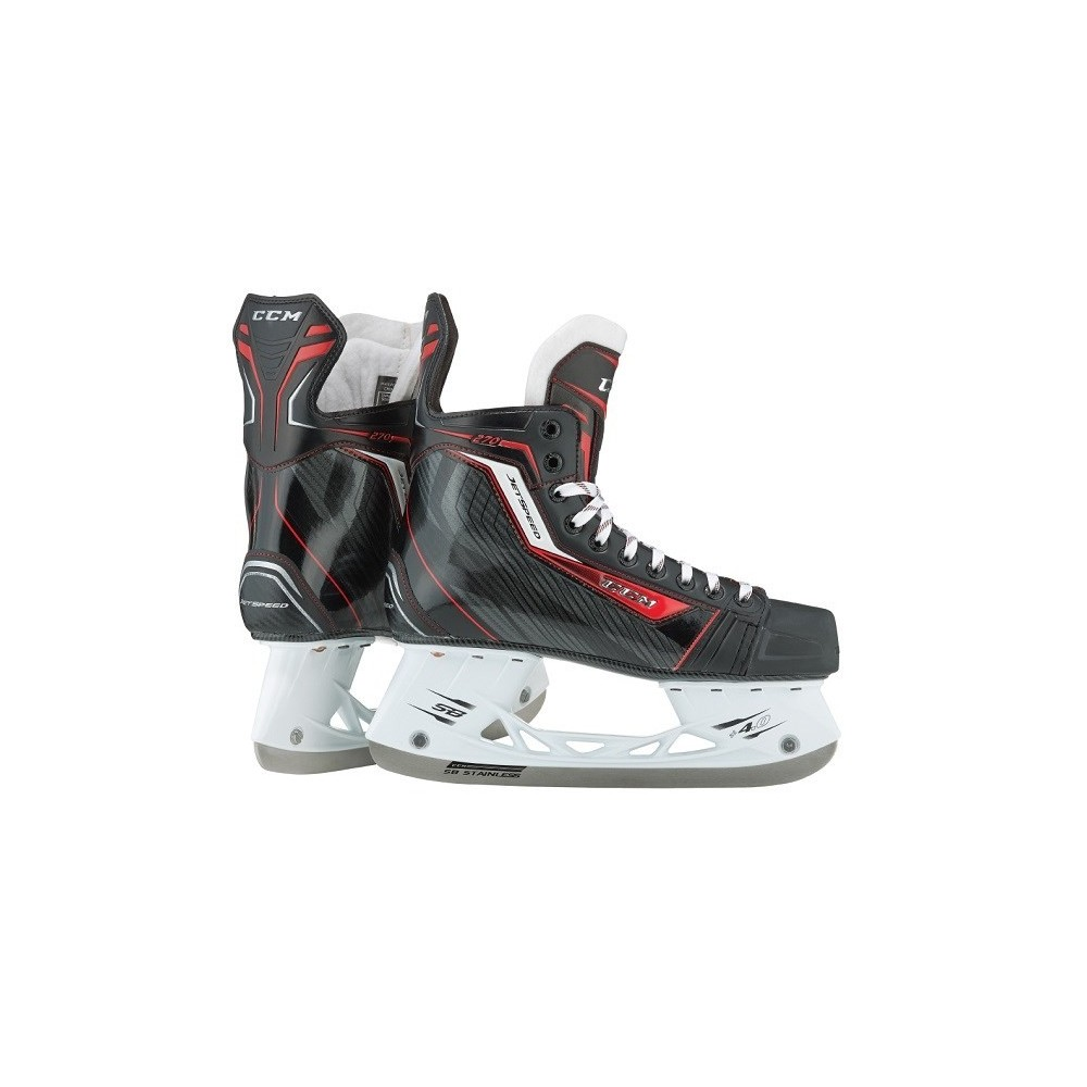 Patins CCM Jet Speed 270 junior