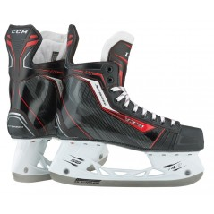 Patins CCM Jet Speed 270
