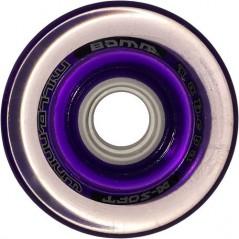 Pack LABEDA Millenium X-Soft 78A