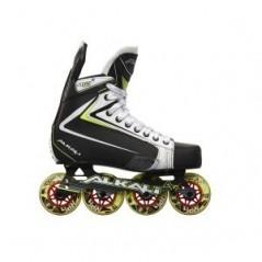 Rollers ALKALI Comp +