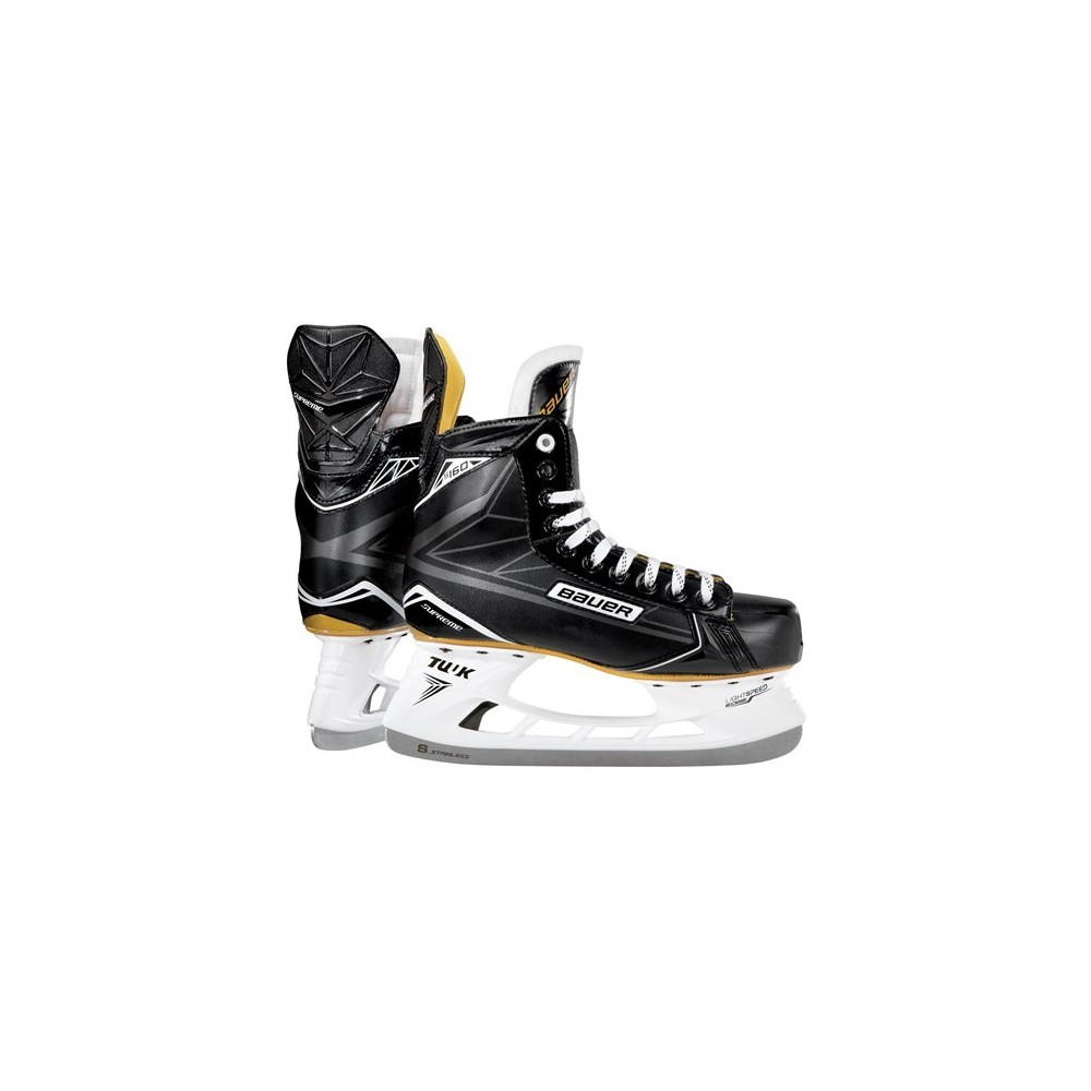 Patins BAUER Supreme S160 junior