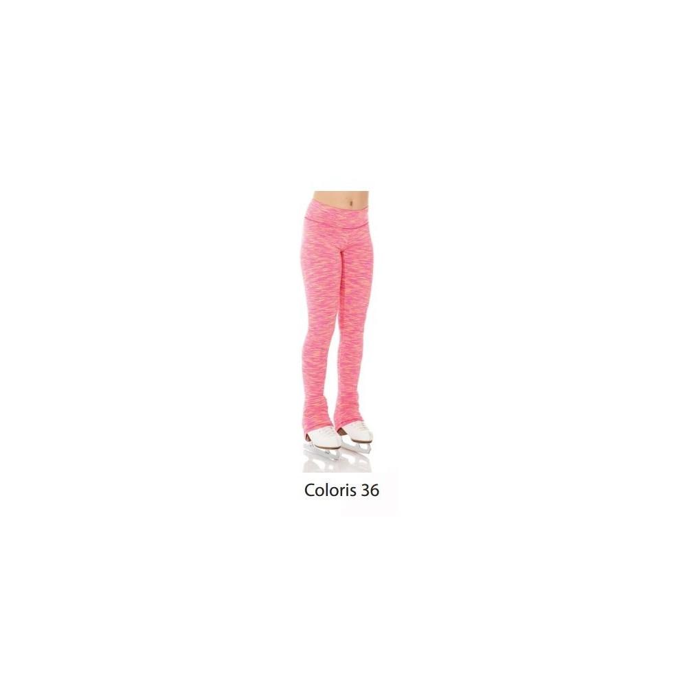 Pantalon MONDOR 4551 Leggins Strata enfant