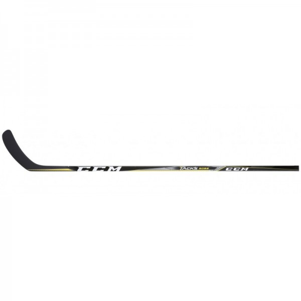 Monobloc CCM Tacks 5092 Grip 75