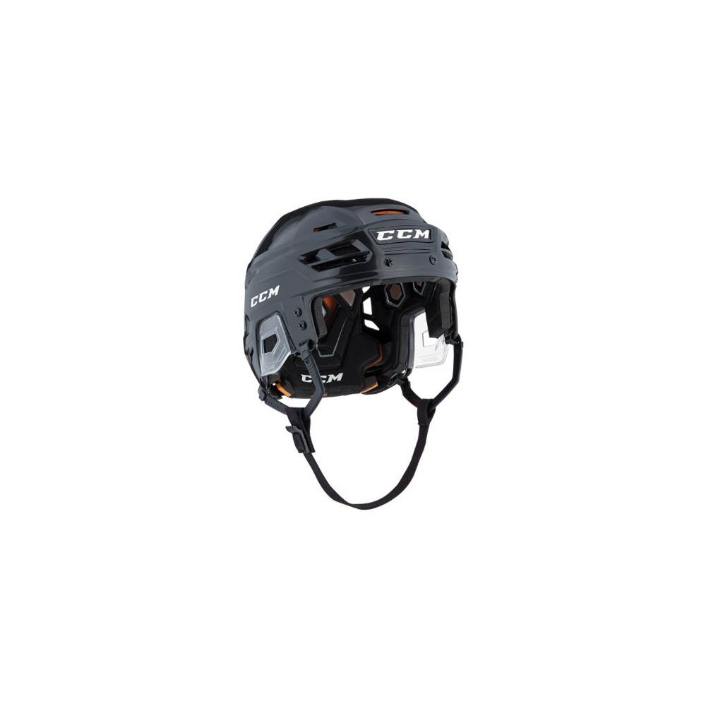 Casque CCM Tacks 710
