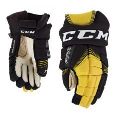 Gants CCM Super Tacks Pro senior
