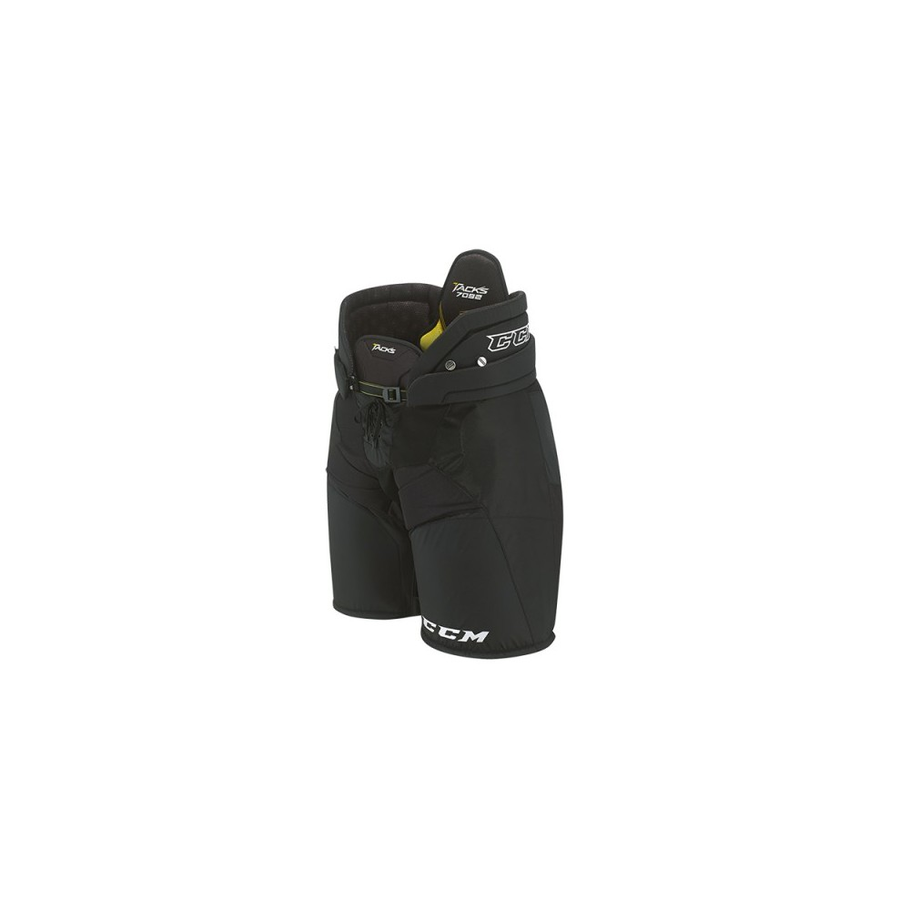 Culotte CCM Tacks 7092 senior