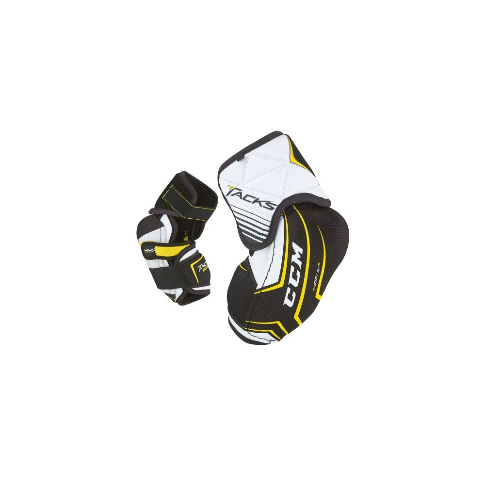 Coudieres CCM Tacks 5092 senior